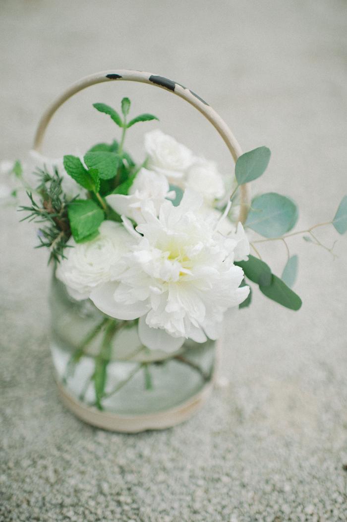 Flowers | Shea Christine Photography | As seen on TodaysBride.com