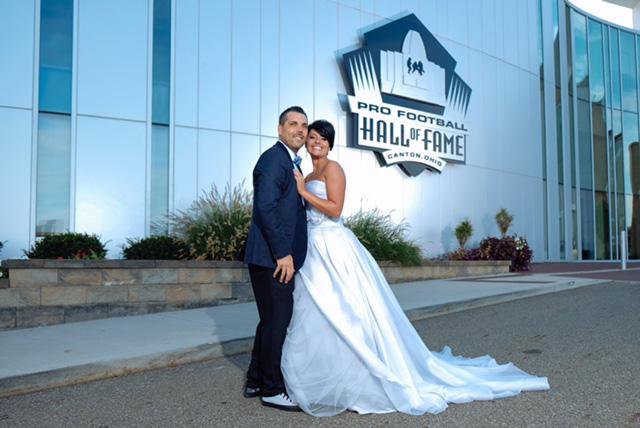 35 Unique Local Photo Locations   Today's Bride
