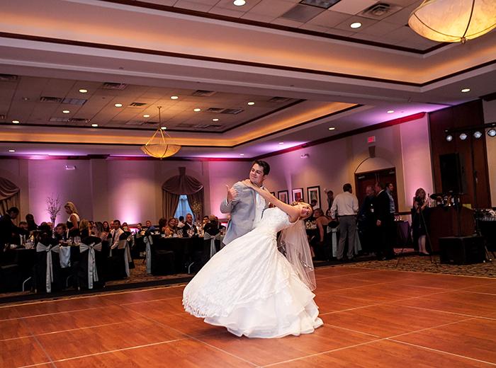 Lauren & Brett - Lake Erie Shore Wedding | LMAC Photography | As seen on TodaysBride.com Real Ohio Weddings, Cleveland lake erie wedding, beach wedding, wedding photography,