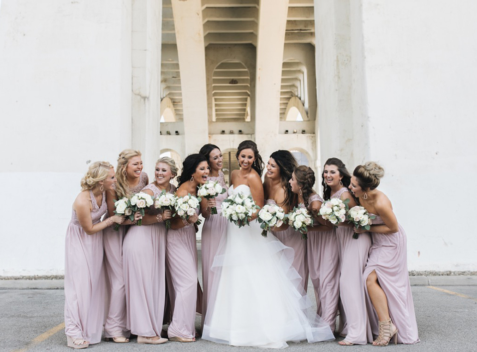 Karen Menyhart Photography | As Seen On TodaysBride.com