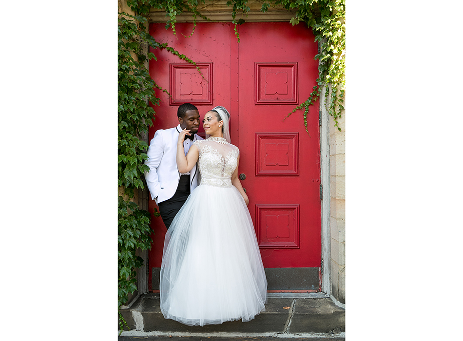 LMAC Photography | As Seen On TodaysBride.com