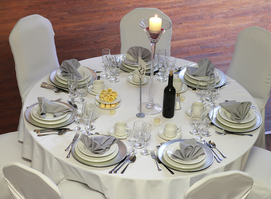 700 Beta Banquet   As seen on TodaysBride.com
