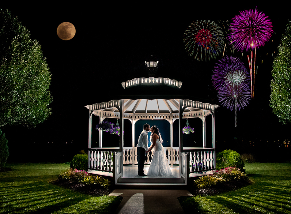 SpringLake Party Center | As Seen On TodaysBride.com