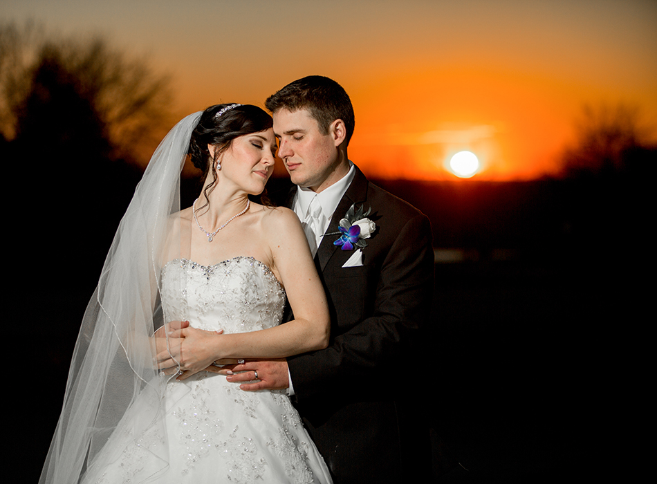 Cirino Photography | As Seen On TodaysBride.com