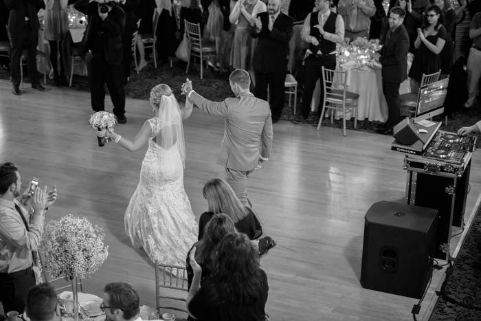 Wedding Day Schedule | Cirino Photography | As Seen on TodaysBride.com