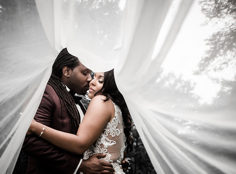 Artistic Photography, Inc. | As Seen On TodaysBride.com