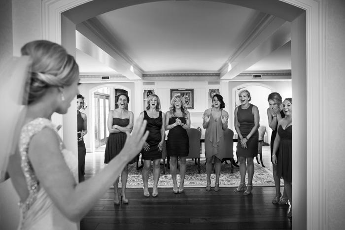 Wedding Photography   Genevieve Nisly Photography   as seen on TodaysBride.com