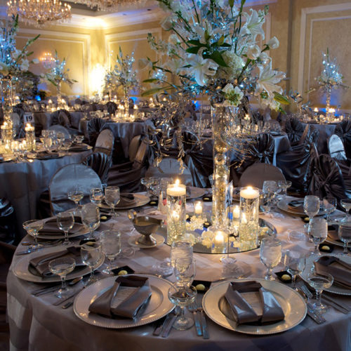 Wedding Reception Venues Akron Canton Cleveland And Surrounding Areas Today Bride