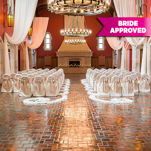 Wedding Dcor Lighting Rentals Cleveland Akron And Surrounding