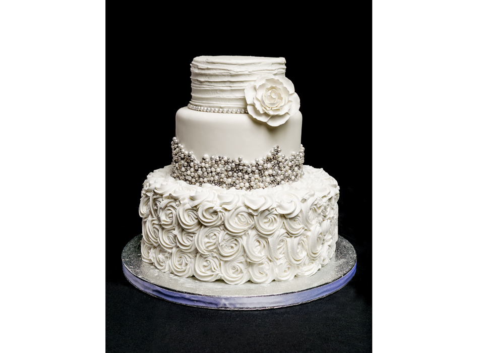acme wedding cake show acme fresh market today s 10532