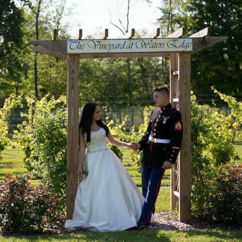 Venue Map Today S Bride