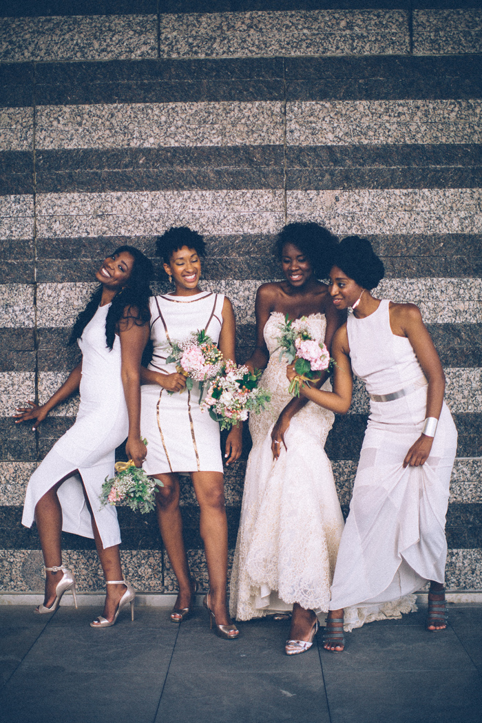 Wedding Photography | too much awesomeness | As seen on TodaysBride.com
