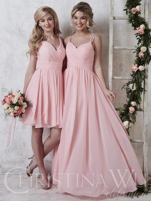 American Commodore Dress Shoppe | As seen on TodaysBride.com
