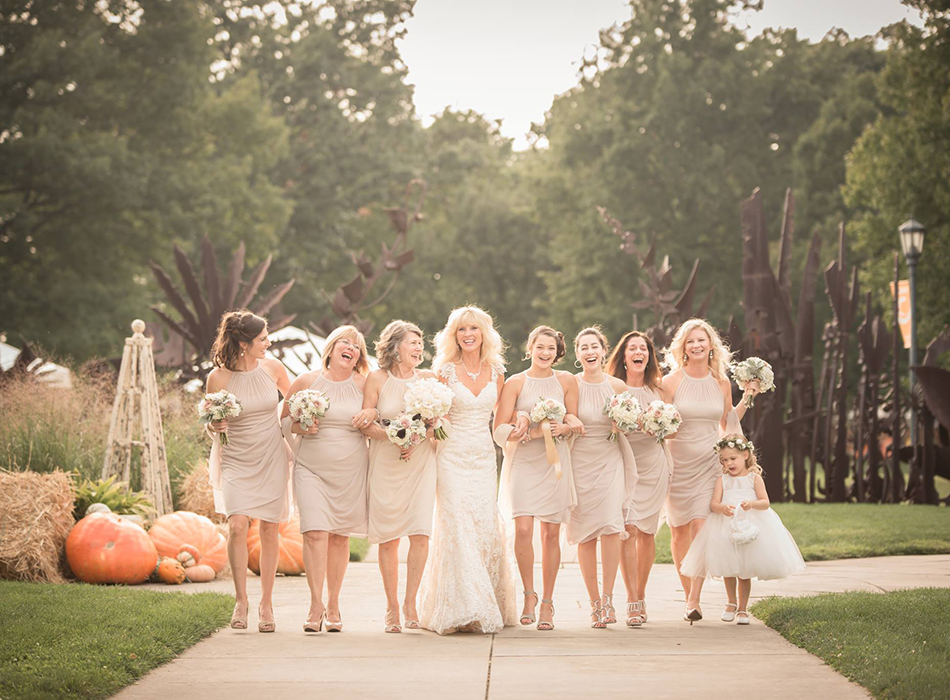 The Cleveland Photographic Co | As Seen On TodaysBride.com
