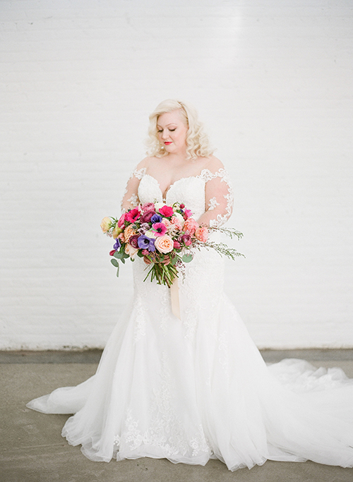 The Dress Bridal Boutique | As Seen On TodaysBride.com