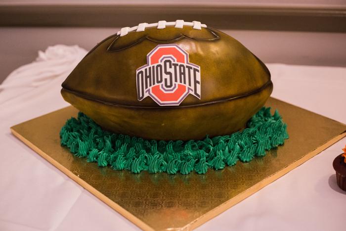 Groom S Cake Design Ideas Today S Bride