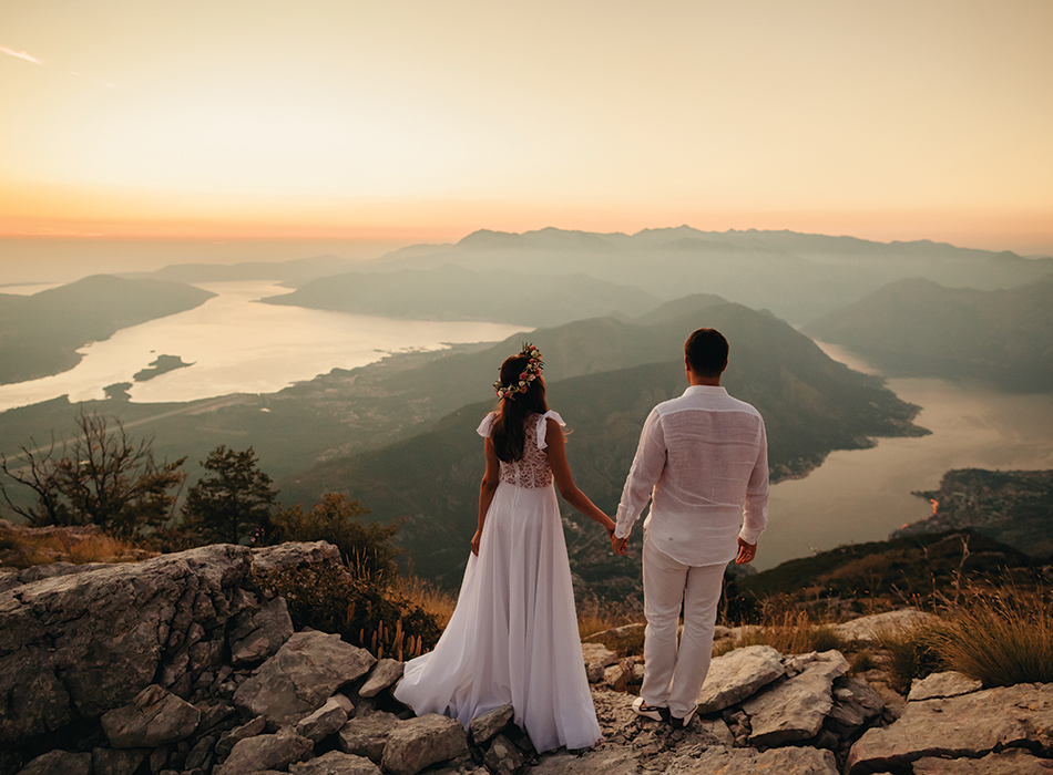 UnlimitedTrips.com | As Seen On TodaysBride.com