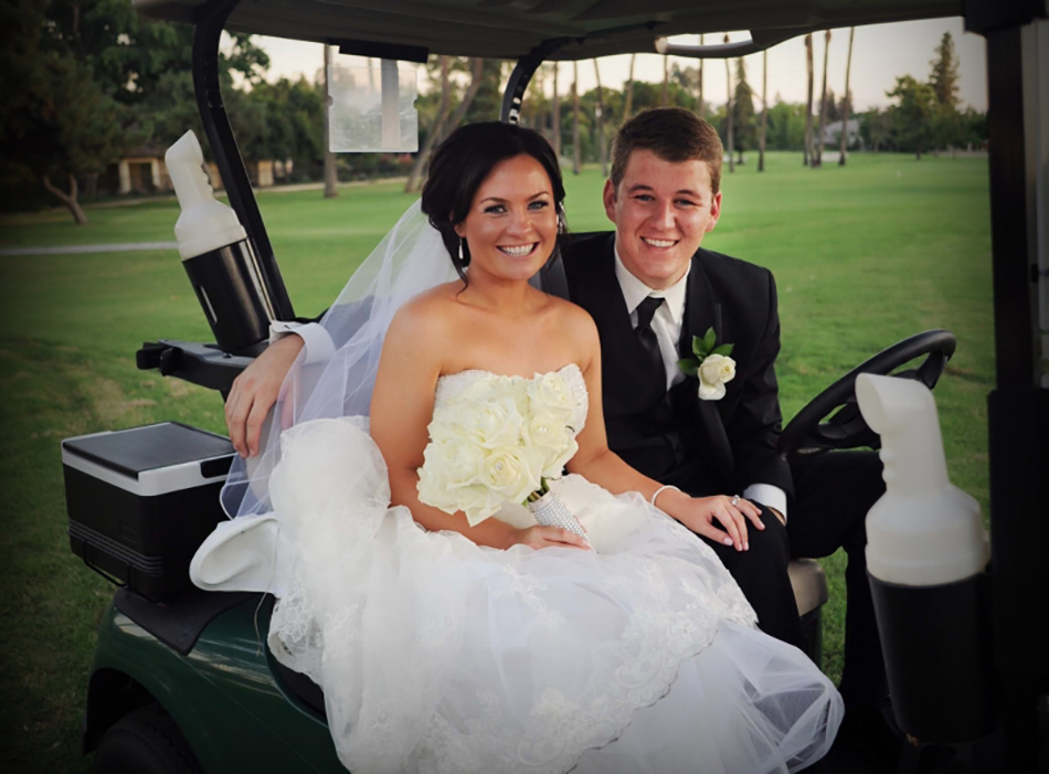 Weymouth Country Club   As Seen On TodaysBride.com