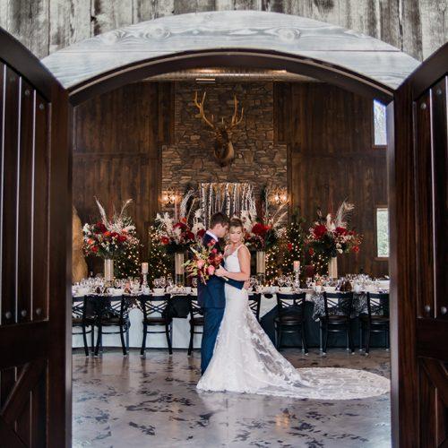 Wedding Reception Venues Akron Canton Cleveland Akron
