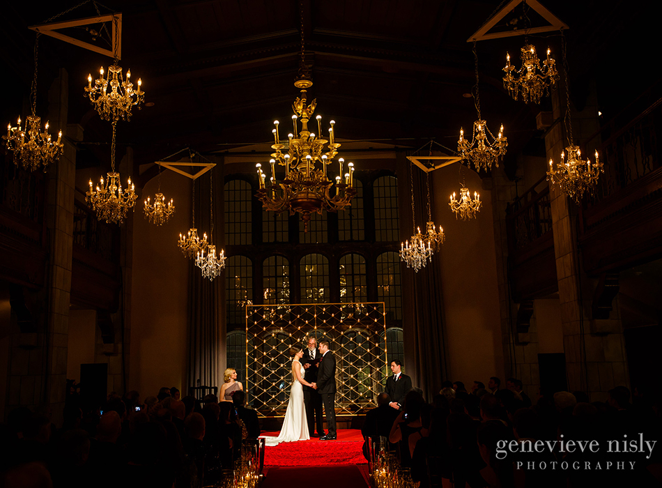 Rock The House Entertainment | As Seen On TodaysBride.com