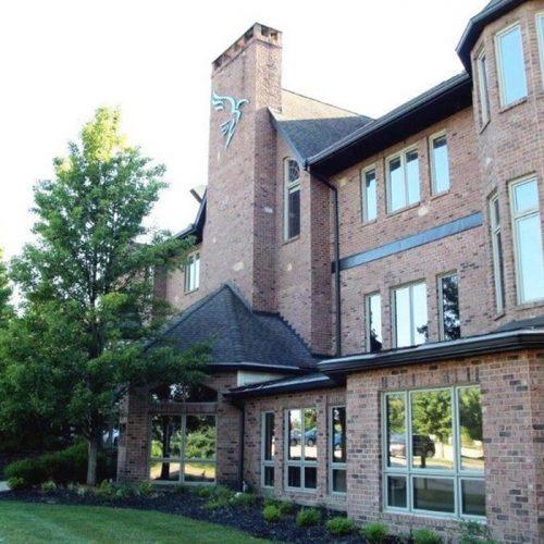 Reception Venues Akron Canton