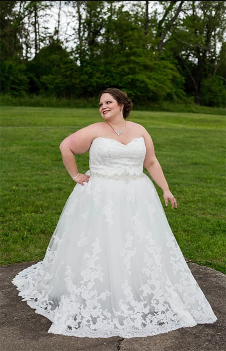 Koda Bridal | As Seen On TodaysBride.com