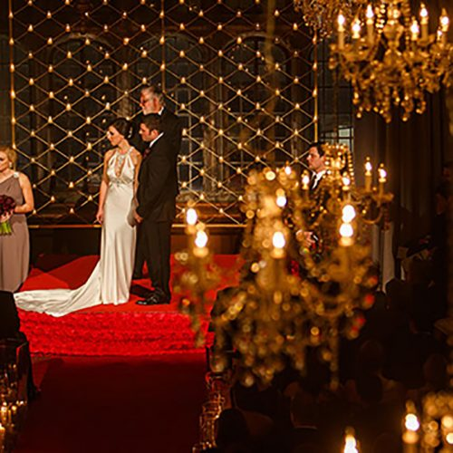 Wedding Decor Lighting Rentals Cleveland Akron And Surrounding