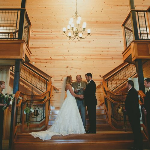 Wedding Reception Venues - Akron/Canton | Cleveland, Akron ...