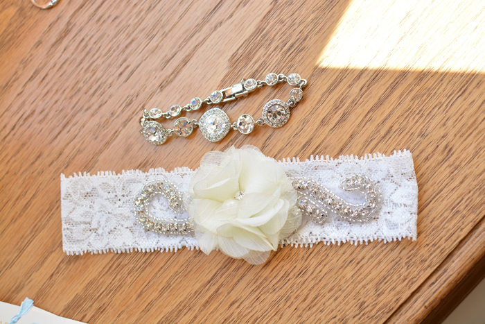 Wedding Dress Uses   Love Is All You Need Photography   As Seen on TodaysBride.com