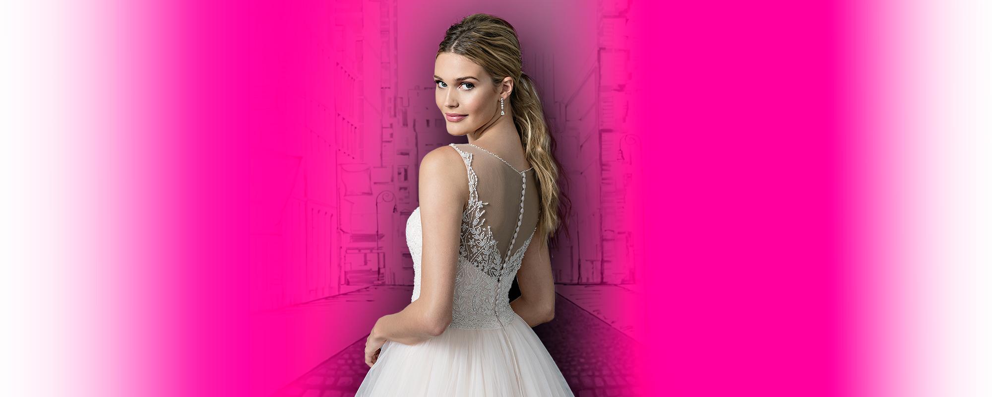 2017 October 15th Wedding Show – Embassy Suites   Today\'s Bride