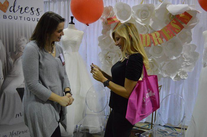 Booking Wedding Vendors | As seen on TodaysBride.com