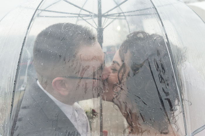 Weather | LMAC Photography | As seen on TodaysBride.com