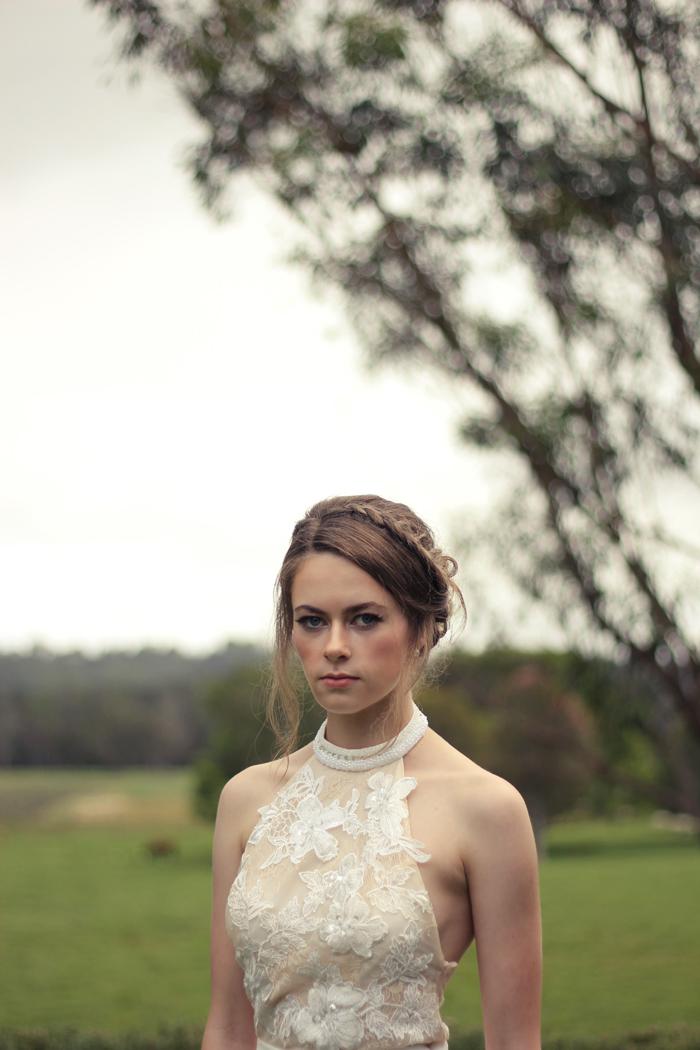 Bridezilla | As seen on TodaysBride.com