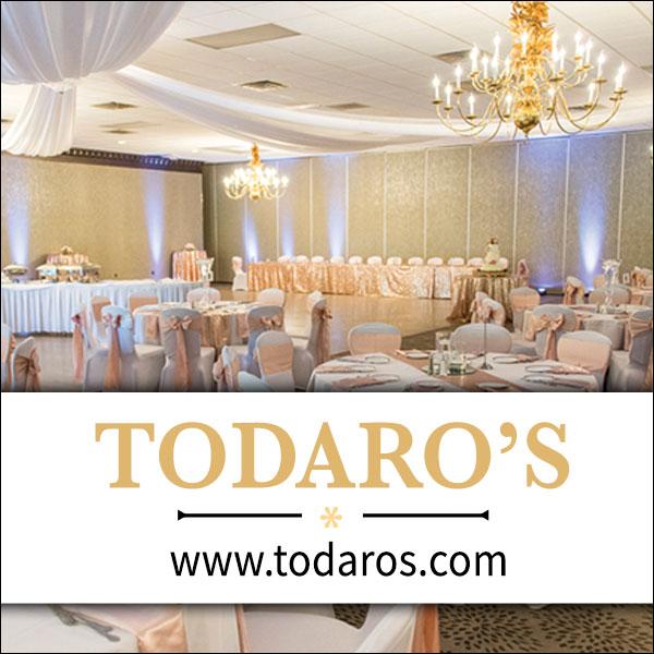 Todaro's