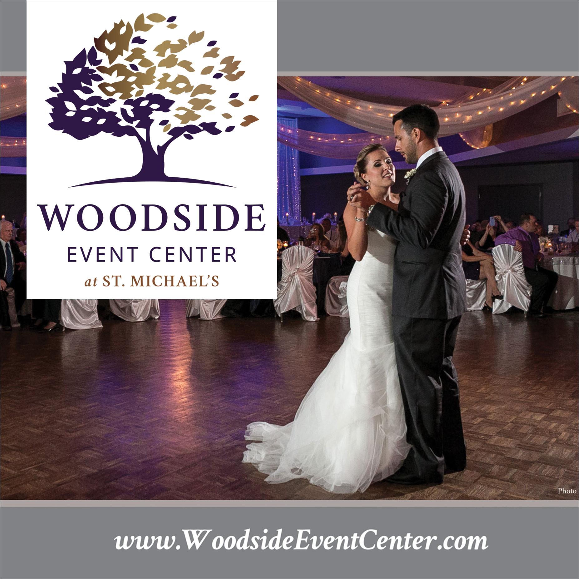 Woodside Event Center