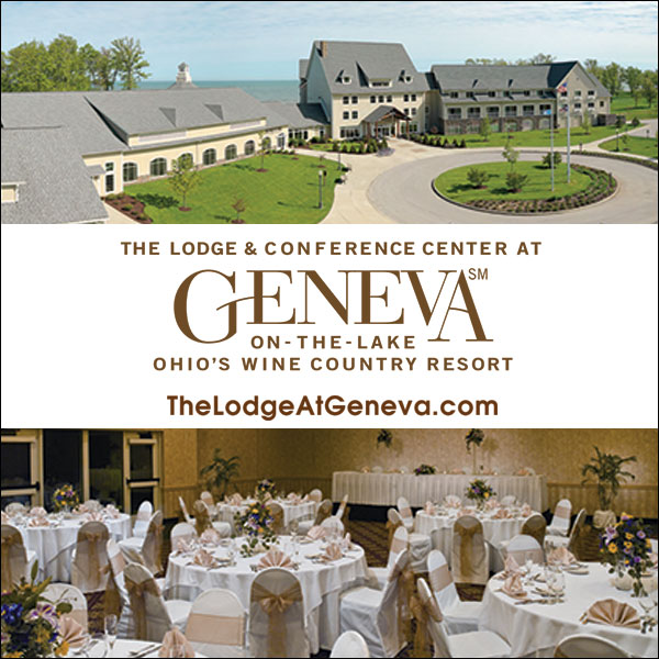 Lodge at Geneva