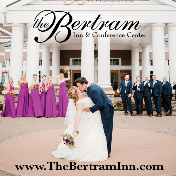 Bertram Inn & Conference Center