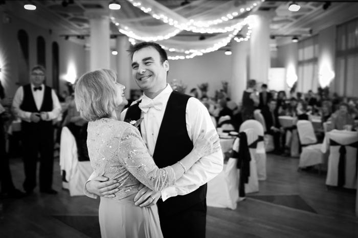Wedding Songs | BCR Studios by Brad | As seen on TodaysBride.com