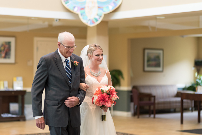 Wedding Songs | OH Snap! Photography | As seen on TodaysBride.com