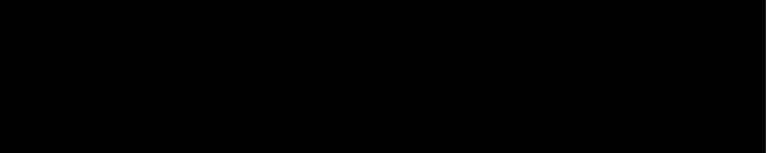 Today's Bride Logo