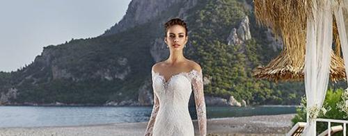 Bride | All Brides Beautiful | As seen on TodaysBride.com