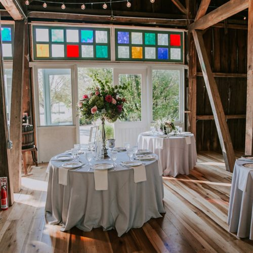 Wedding Venues In Cleveland