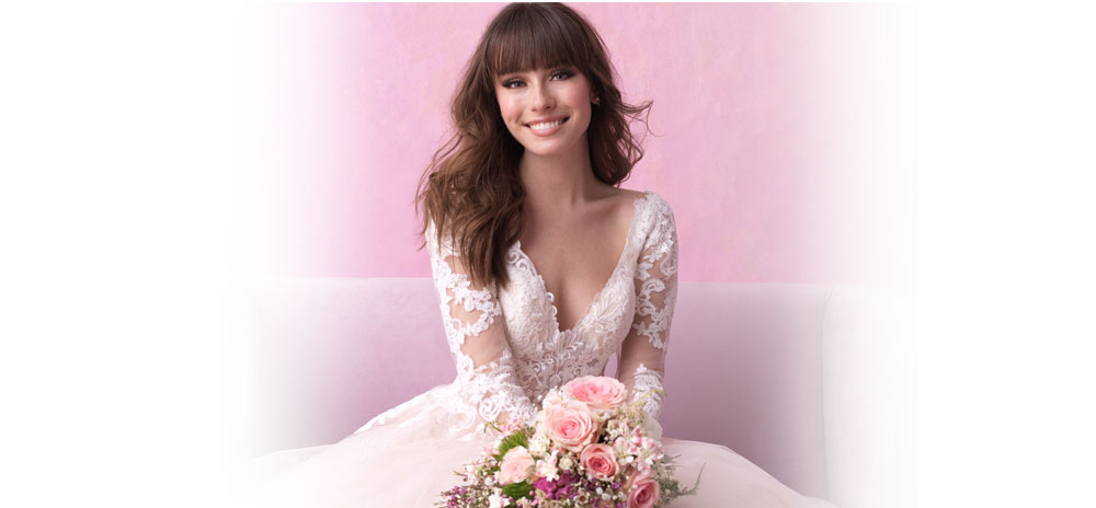 b1ff943702d7 2019 January 26th & 27th Wedding Show – I-X Center | Today's Bride