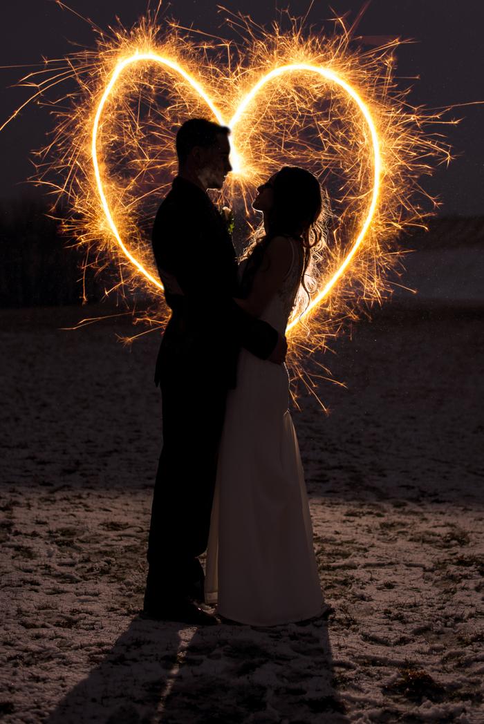 Wedding Planning | Sabrina Hall Photography | As seen on TodaysBride.com