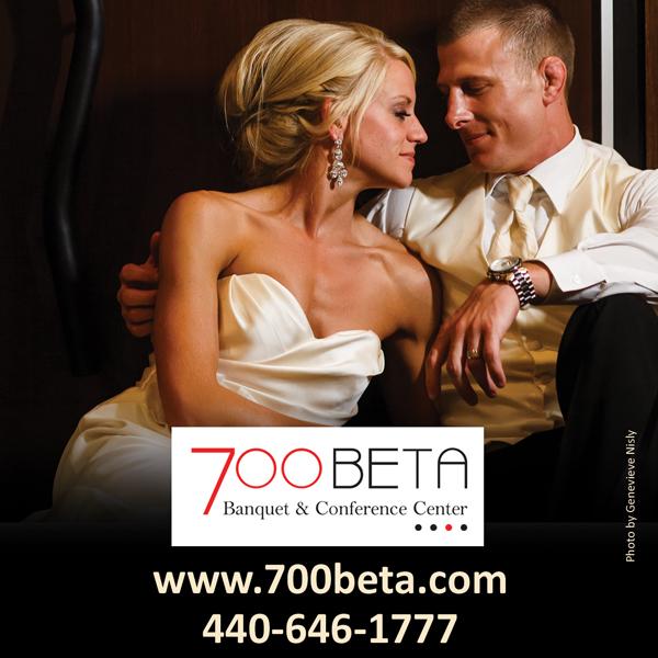 Hilton Garden Inn 700 Beta