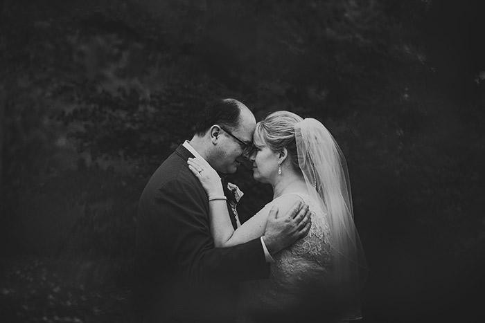 Kate & Michael's Willoughby Wedding, real wedding, burgundy real wedding inspiration