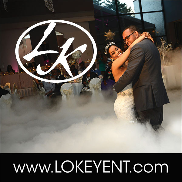 LO-KEY Entertainment