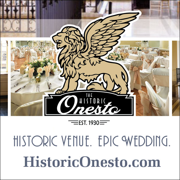 The Historic Onesto