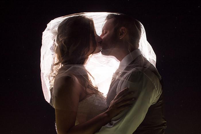 Tiffany & Jeremy's Chenoweth Golf Wedding, real wedding, real wedding inspiration, rose gold wedding inspiration