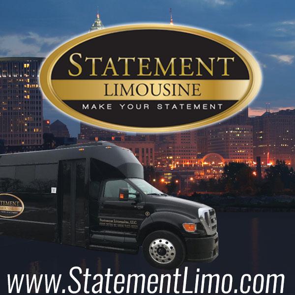 Statement Limousine